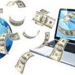 Xây Dựng Hệ Thống Bán Hàng Online – Cỗ Mãy Kiếm Tiền Tự Động Của Bạn