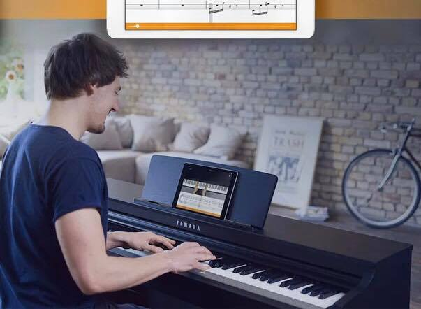 khoa-hoc-piano-4